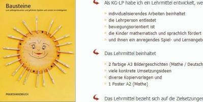 celineschwegler.ch