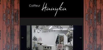 haayka.ch