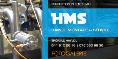 hms-edelstahl.ch