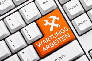 Wartung_Pflege_200