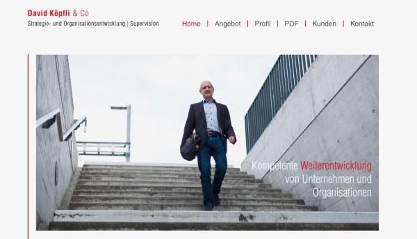 dkoepfli.ch