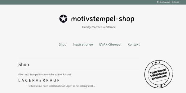 motivstempel-shop.ch